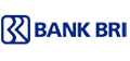 Other Information Logo Bank dan JNE di footer 3 bank_bri